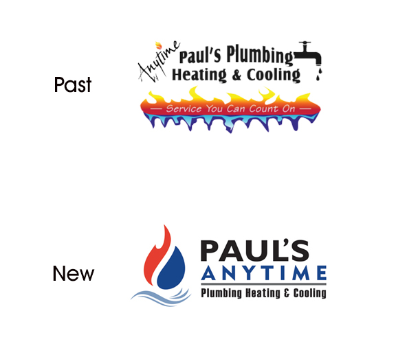 Paul S Anytime Plumbing Cooling Heating