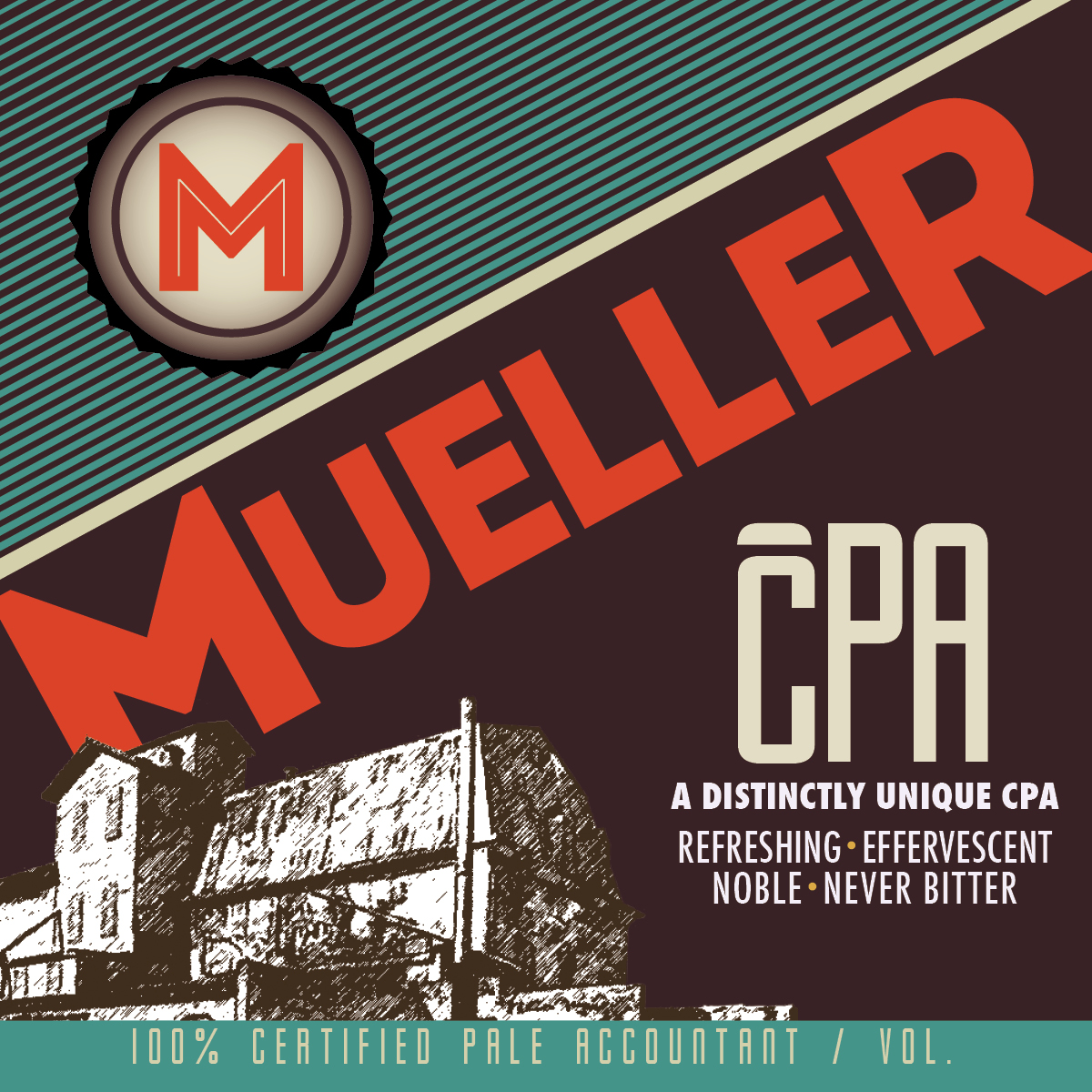 Mueller F&G Coaster Aug23 2013