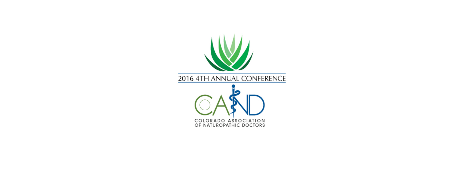 2016AnnualConference Logo